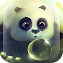 Panda Dumpling icon