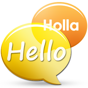 Language Translator Android Apps On Google Play