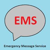 SMS Blare Beta (EMS)