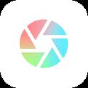 Filtergram icon