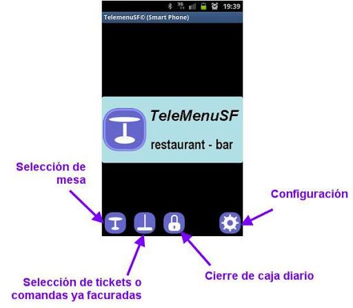 TeleMenuLT