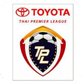 TOYOTA Thai Premier League LW