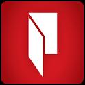 Horizon Mobile icon