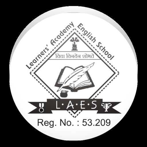 Learners Academy