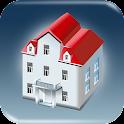 Pro Property App