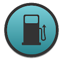 MatchMyGas icon