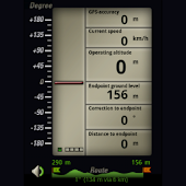 Variometer-Plus