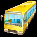 CTA Chicago Bus Transit icon