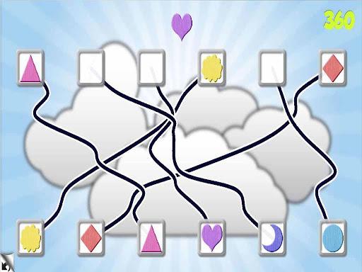 Educational games for kids 6.1 screenshots 8