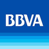 BBVA | Portugal