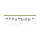 Treatment Company