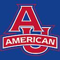 AUeagles Mobile logo