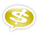 香港格價網 Price.com.hk (平版電腦版) logo