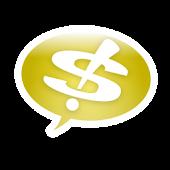 香港格價網 Price.com.hk (平版電腦版)