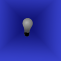 Dimmer ( Night Mode ) icon