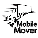 Mobile Mover logo