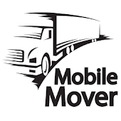 Mobile Mover
