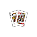 Card Magic logo