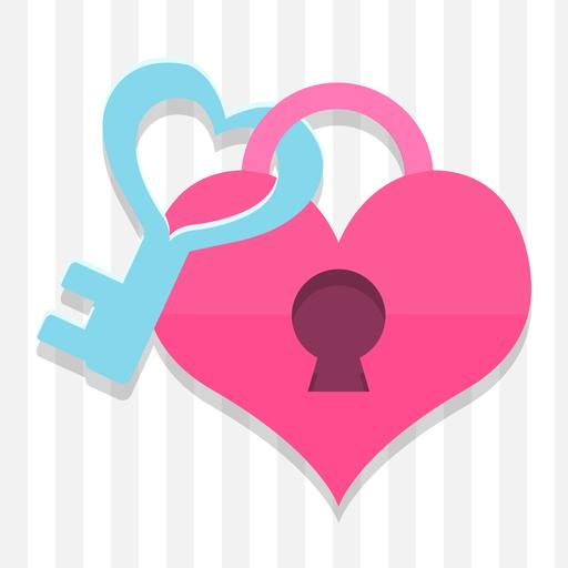 女子向け恋愛とメイク『ハウコレ』モテ&可愛いテクがいっぱい 新聞 App LOGO-APP開箱王