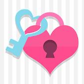 女子向け恋愛とメイク『ハウコレ』モテ&可愛いテクがいっぱい
