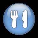Рецепты на каждый день. icon