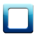 SteamGifts icon