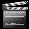 Das große Film-Quiz (Deutsch) icon