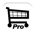 Little Shoppinglist Pro logo