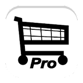 Little Shoppinglist Pro