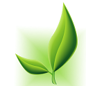 Plantissimo : Plant Manager icon