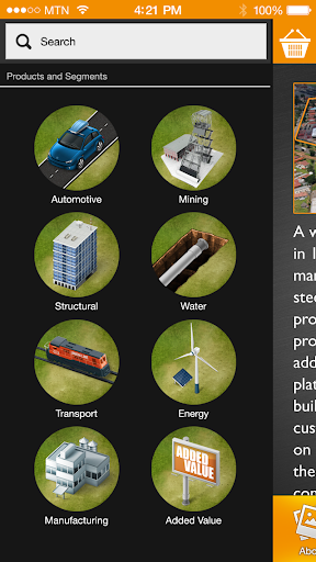 【免費工具App】Robor-APP點子