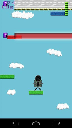 Jetpack Jump Ad Free