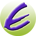 Enhanced English Grammar Test icon