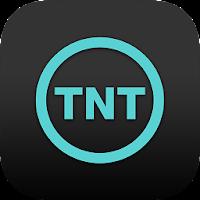 TNT App 3.0.9