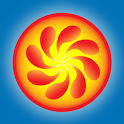Bubble Defense Free icon