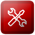 Root Toolbox PRO icon