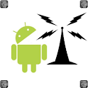 WiFi Toggle logo
