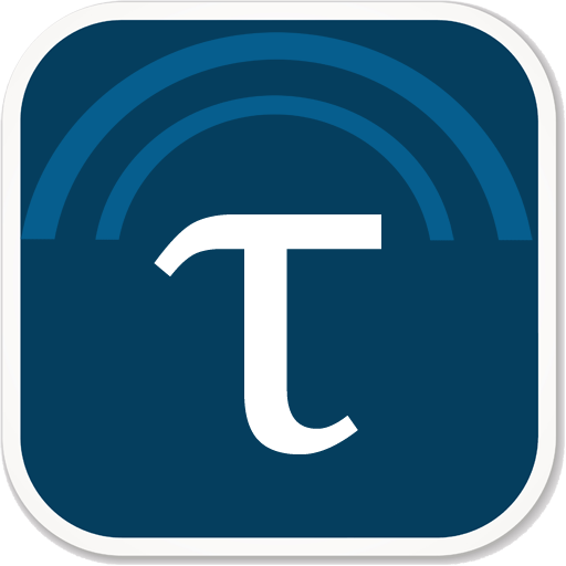 Tether It Trial file APK Free for PC, smart TV Download