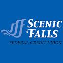 Scenic Falls FCU
