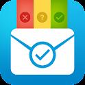 Inviter | הזמנות ואישורי הגעה icon