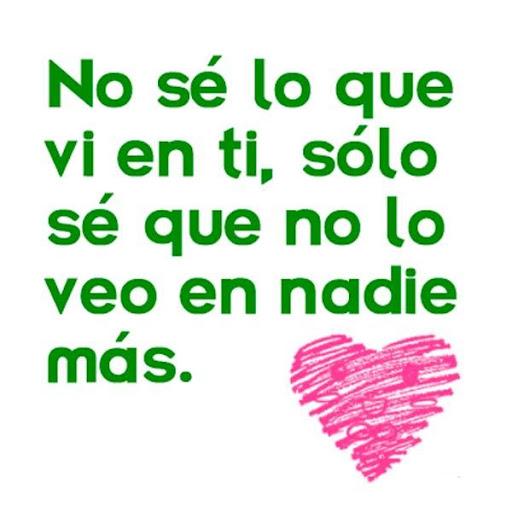 【免費個人化App】Frases de Amor HD-APP點子