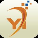 Yitacs Dialer icon