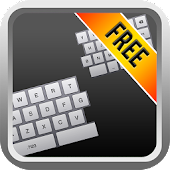 Type Smart Keyboard Free