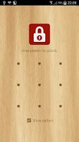 Screenshot of Password Book (Free)
