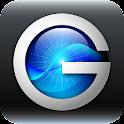 smart G-BOOK logo