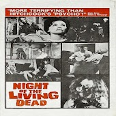 Night of the Living Dead - SB