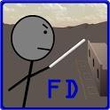 Fortress Defense icon