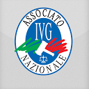 IVG Modena mobile app icon