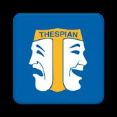 CO Thespians