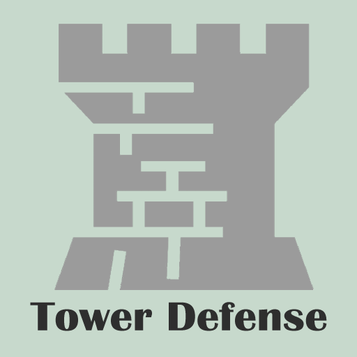 Tower Defense Games List